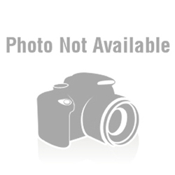 FAN 50x50x20 195MM AD0612UB-H93 PRJ MP772ST