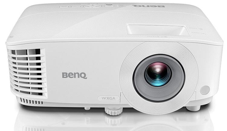 Videoproiector BenQ WXGA MW550