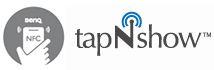 Solutie Wireless de la BenQ. Explicarea functiei tapNshow
