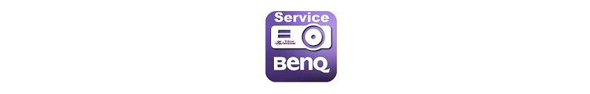 Telecomanda 5J.J1P06.011 BenQ MP515ST