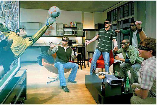 Ghid de utilizare BenQ al ochelarilor activi 3D pentru proiectoare