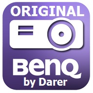 Descriere Lampa videoproiector BenQ PB2140 PB2240